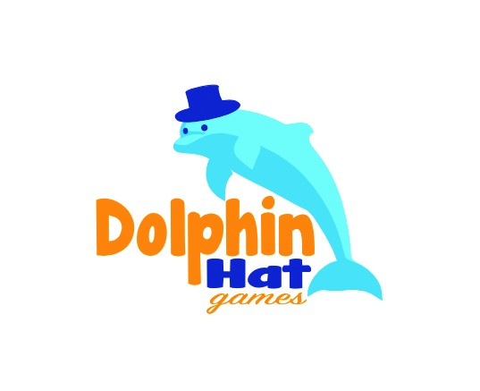 Dolphin Hat
