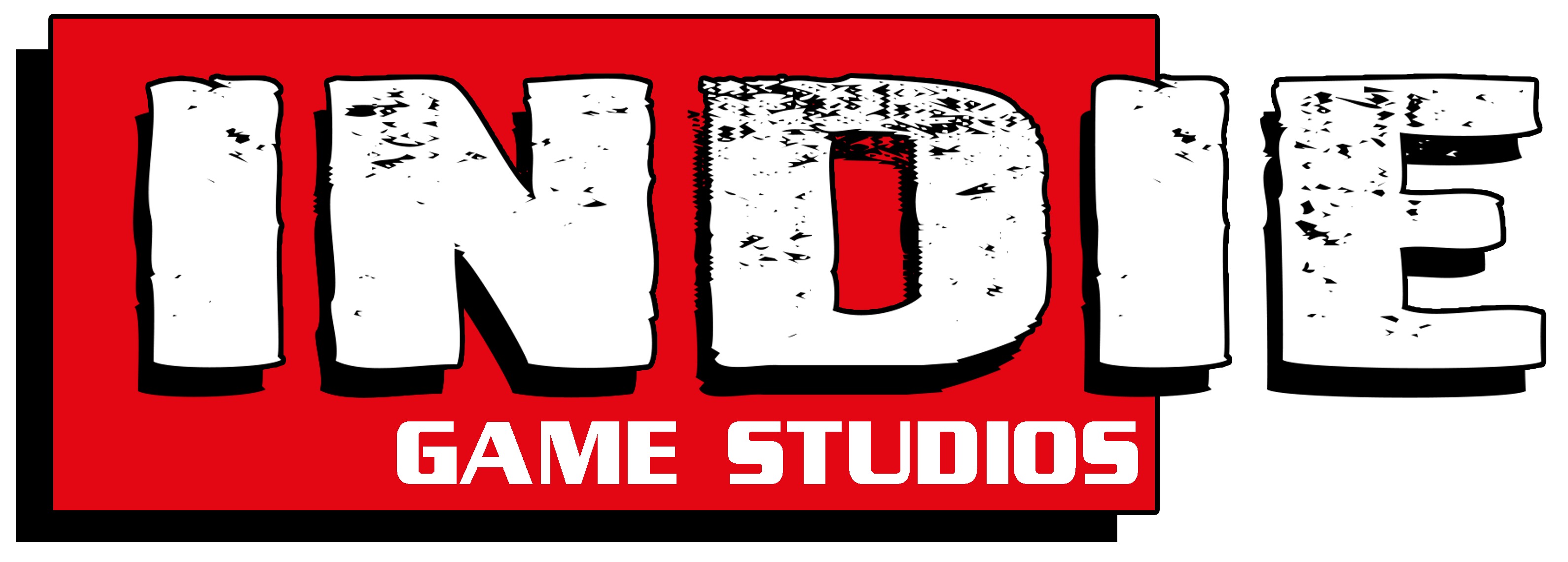 Indie Game Studio